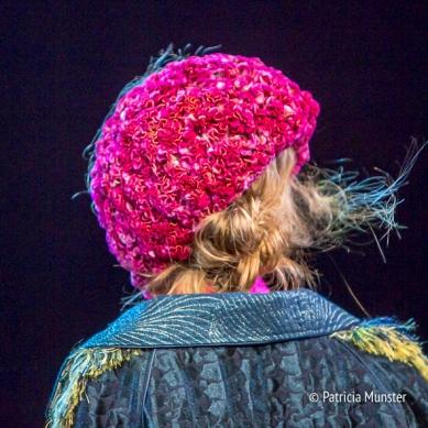 Liselore-Frowijn-Afropolitain-Flora-Holland-FashionWeek-Amsterdam-Patricia-Munster-039