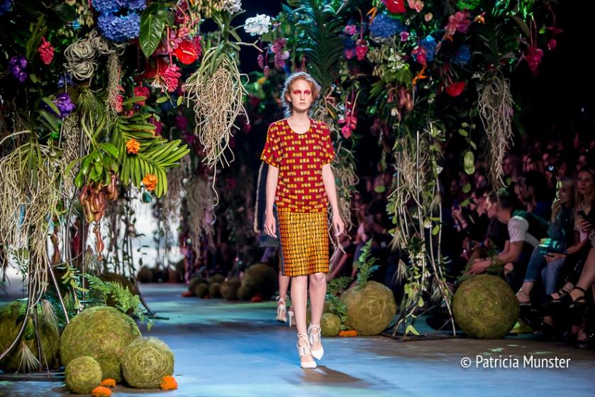 Liselore-Frowijn-Afropolitain-Flora-Holland-FashionWeek-Amsterdam-Patricia-Munster-040