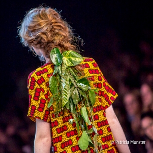Liselore-Frowijn-Afropolitain-Flora-Holland-FashionWeek-Amsterdam-Patricia-Munster-041