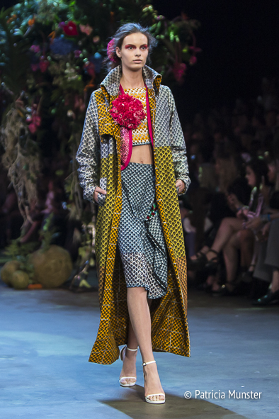 Liselore-Frowijn-Afropolitain-Flora-Holland-FashionWeek-Amsterdam-Patricia-Munster-042
