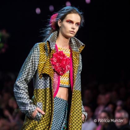 Liselore-Frowijn-Afropolitain-Flora-Holland-FashionWeek-Amsterdam-Patricia-Munster-043