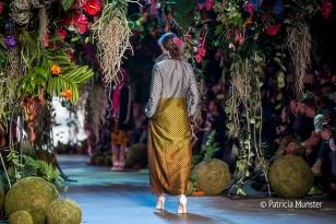 Liselore-Frowijn-Afropolitain-Flora-Holland-FashionWeek-Amsterdam-Patricia-Munster-044