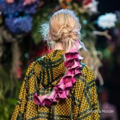 Liselore-Frowijn-Sarah-Dikker-Flora-Holland-FashionWeek-Amsterdam-Patricia-Munster-001