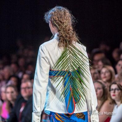Liselore-Frowijn-Sarah-Dikker-Flora-Holland-FashionWeek-Amsterdam-Patricia-Munster-002