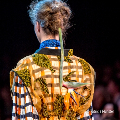 Liselore-Frowijn-Sarah-Dikker-Flora-Holland-FashionWeek-Amsterdam-Patricia-Munster-003