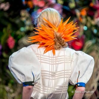 Liselore-Frowijn-Sarah-Dikker-Flora-Holland-FashionWeek-Amsterdam-Patricia-Munster-004