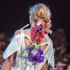 Liselore-Frowijn-Sarah-Dikker-Flora-Holland-FashionWeek-Amsterdam-Patricia-Munster-005