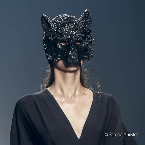 Merel-van-Glabbeek-FashionWeek-Amsterdam-Patricia-Munster-001