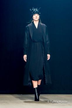 Merel-van-Glabbeek-FashionWeek-Amsterdam-Patricia-Munster-002