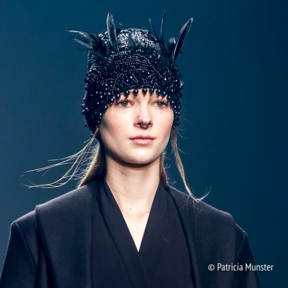 Merel-van-Glabbeek-FashionWeek-Amsterdam-Patricia-Munster-003