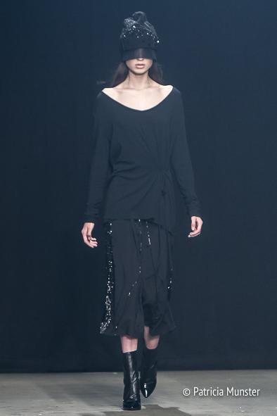 Merel-van-Glabbeek-FashionWeek-Amsterdam-Patricia-Munster-004