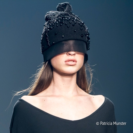 Merel-van-Glabbeek-FashionWeek-Amsterdam-Patricia-Munster-005