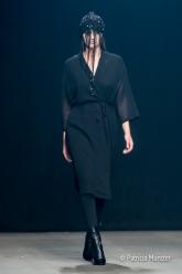 Merel-van-Glabbeek-FashionWeek-Amsterdam-Patricia-Munster-006