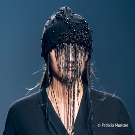 Merel-van-Glabbeek-FashionWeek-Amsterdam-Patricia-Munster-007