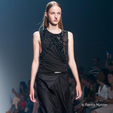 Merel-van-Glabbeek-FashionWeek-Amsterdam-Patricia-Munster-008