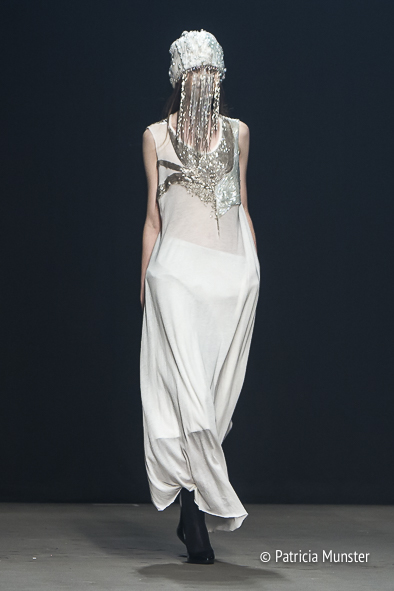 Merel-van-Glabbeek-FashionWeek-Amsterdam-Patricia-Munster-009