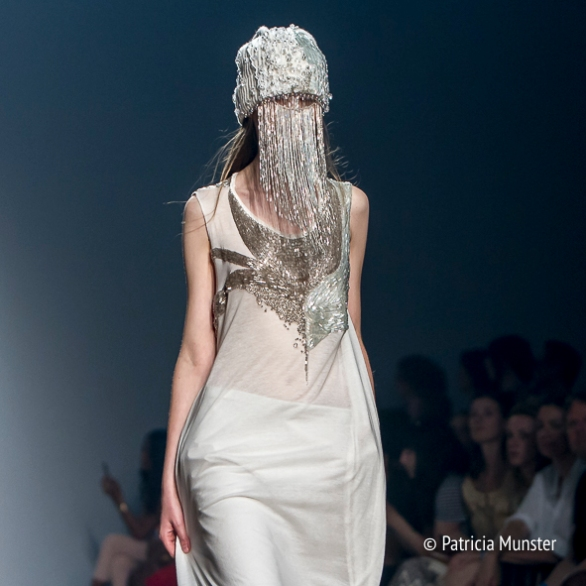 Merel-van-Glabbeek-FashionWeek-Amsterdam-Patricia-Munster-010