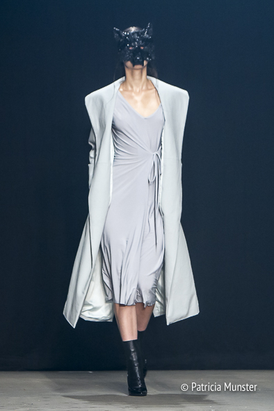 Merel-van-Glabbeek-FashionWeek-Amsterdam-Patricia-Munster-011