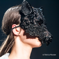 Merel-van-Glabbeek-FashionWeek-Amsterdam-Patricia-Munster-012