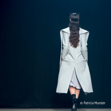 Merel-van-Glabbeek-FashionWeek-Amsterdam-Patricia-Munster-013