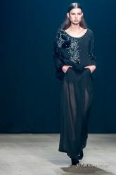 Merel-van-Glabbeek-FashionWeek-Amsterdam-Patricia-Munster-014