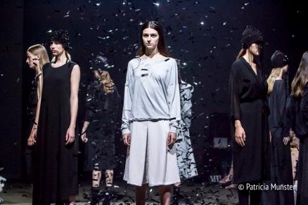 Merel-van-Glabbeek-FashionWeek-Amsterdam-Patricia-Munster-015