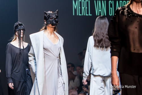 Merel-van-Glabbeek-FashionWeek-Amsterdam-Patricia-Munster-016