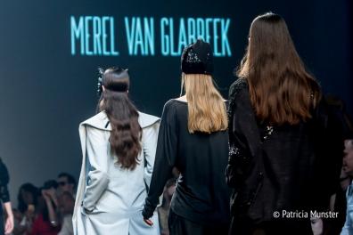 Merel-van-Glabbeek-FashionWeek-Amsterdam-Patricia-Munster-017
