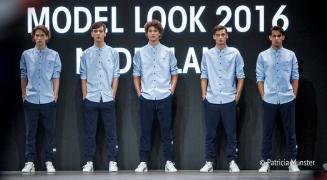 Mickey-Kummer-Elite-Model-Look-2016-FashionWeek-Amsterdam-Patricia-Munster-001