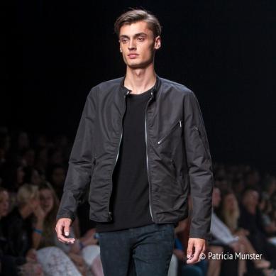 Mickey-Kummer-Elite-Model-Look-2016-FashionWeek-Amsterdam-Patricia-Munster-002