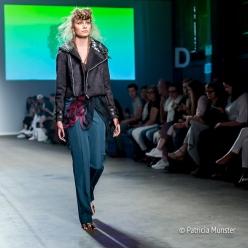 MIriam-Reikerstorfer-Mercedes-Benz-FashionWeek-Amsterdam-Patricia-Munster-001