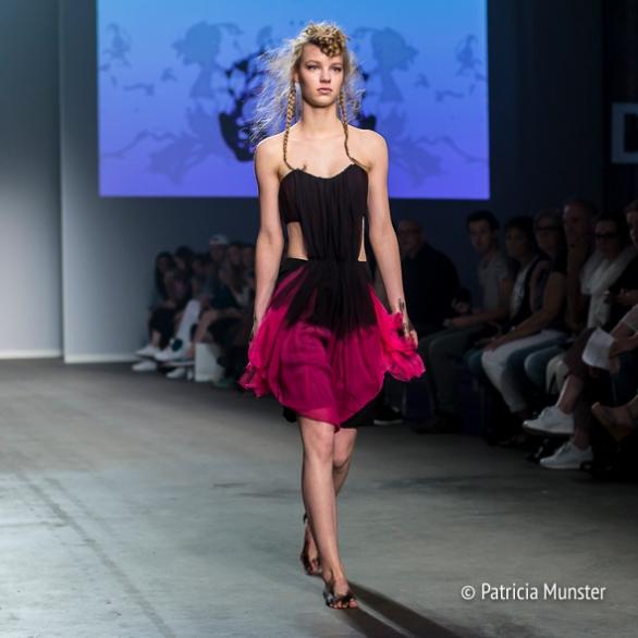 MIriam-Reikerstorfer-Mercedes-Benz-FashionWeek-Amsterdam-Patricia-Munster-002