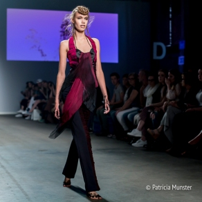 MIriam-Reikerstorfer-Mercedes-Benz-FashionWeek-Amsterdam-Patricia-Munster-003