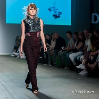 MIriam-Reikerstorfer-Mercedes-Benz-FashionWeek-Amsterdam-Patricia-Munster-004