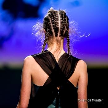 MIriam-Reikerstorfer-Mercedes-Benz-FashionWeek-Amsterdam-Patricia-Munster-005