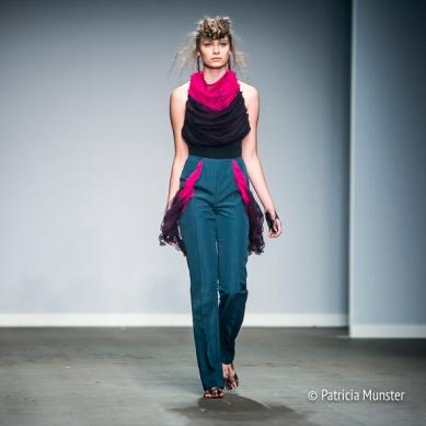 MIriam-Reikerstorfer-Mercedes-Benz-FashionWeek-Amsterdam-Patricia-Munster-006