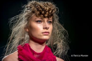 MIriam-Reikerstorfer-Mercedes-Benz-FashionWeek-Amsterdam-Patricia-Munster-007
