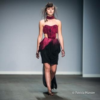 MIriam-Reikerstorfer-Mercedes-Benz-FashionWeek-Amsterdam-Patricia-Munster-008