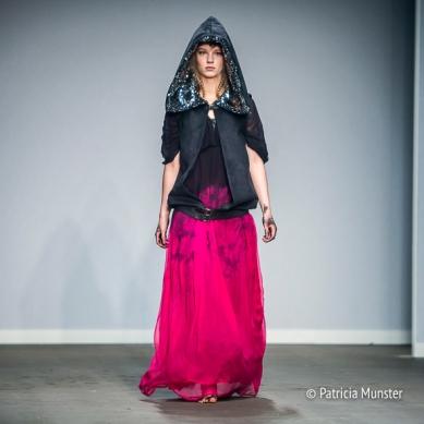 MIriam-Reikerstorfer-Mercedes-Benz-FashionWeek-Amsterdam-Patricia-Munster-009