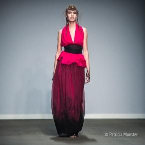 MIriam-Reikerstorfer-Mercedes-Benz-FashionWeek-Amsterdam-Patricia-Munster-010