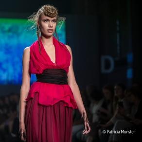 MIriam-Reikerstorfer-Mercedes-Benz-FashionWeek-Amsterdam-Patricia-Munster-011