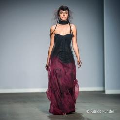 MIriam-Reikerstorfer-Mercedes-Benz-FashionWeek-Amsterdam-Patricia-Munster-012