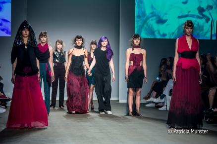 MIriam-Reikerstorfer-Mercedes-Benz-FashionWeek-Amsterdam-Patricia-Munster-014
