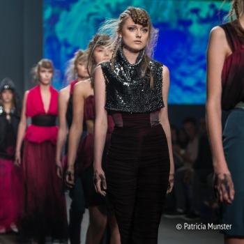 MIriam-Reikerstorfer-Mercedes-Benz-FashionWeek-Amsterdam-Patricia-Munster-015