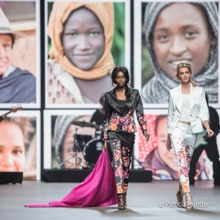 Monique-Collignon-SS2017-FashionWeek-Amsterdam-Patricia-Munster-001