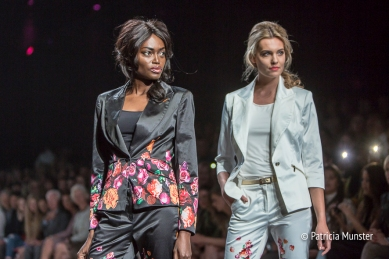 Monique-Collignon-SS2017-FashionWeek-Amsterdam-Patricia-Munster-002