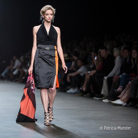 Monique-Collignon-SS2017-FashionWeek-Amsterdam-Patricia-Munster-003