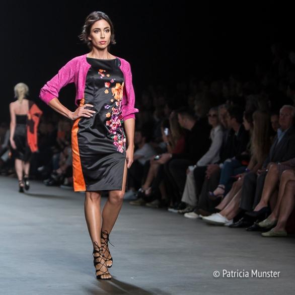 Monique-Collignon-SS2017-FashionWeek-Amsterdam-Patricia-Munster-004