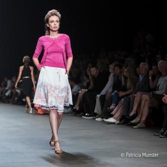 Monique-Collignon-SS2017-FashionWeek-Amsterdam-Patricia-Munster-005