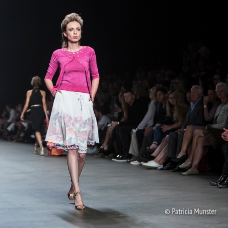 Monique-Collignon-SS2017-FashionWeek-Amsterdam-Patricia-Munster-005